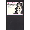 Barnes, Djuna (1982): Die Nacht in den Wäldern [Smoke and other stories].