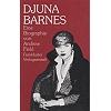Field, Andrew (1992): Djuna Barnes. Eine Biographie.