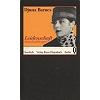 Barnes, Djuna (1962): Leidenschaft [Spillway].