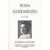 Ettinger 1990 – Rosa Luxemburg