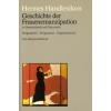 Weiland 1983 – Geschichte der Frauenemanzipation in Deutschland