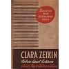 Bauch (Hg.) 1949 – Clara Zetkin