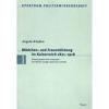 Klaßen 2003 – Mädchen- und Frauenbildung im Kaiserreich