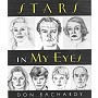 Bachardy 2000 – Stars in my eyes