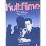 Heinzlmeier, Menningen et al. 1983 – Kultfilme