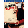 Oswald, Gerd (1957): Das war Mord, Mr. Doyle.