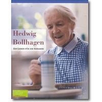 Gorka-Reimus 2008 – Hedwig Bollhagen