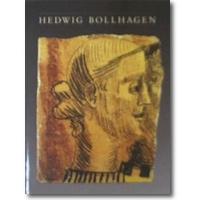 Keisch 1993 – Hedwig Bollhagen