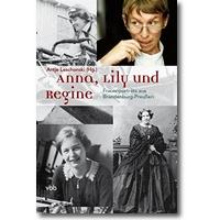 Leschonski (Hg.) 2010 – Anna, Lily und Regine