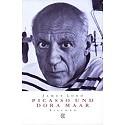 Lord 1998 – Picasso und Dora Maar