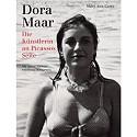 Caws 2000 – Dora Maar