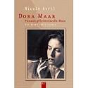 Avril 2006 – Dora Maar