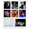 Schirmer (Hg.) 2006 – Frauen sehen Frauen