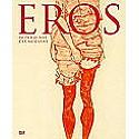 Beyeler, Ciuha 2006 – Eros in der Kunst
