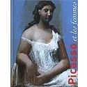 Mössinger, Picasso 2002 – Picasso et les femmes