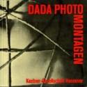 Haenlein 1979 – Dada