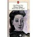 Dujovne Ortiz 2005 – Dora Maar