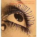 Haenlein 1977 – Künstlerphotographien im XX