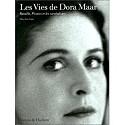 Caws 2000 – Les vies de Dora Maar