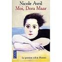 Avril 2003 – Moi, Dora Maar