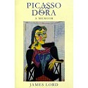 Lord – Picasso and Dora
