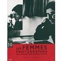 Bouqueret 1998 – Les femmes photographes