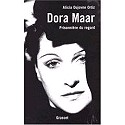 Dujovne Ortiz – Dora Maar