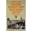 Tergit 1932 – Käsebier erobert den Kurfürstendamm