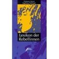 Hervé, Nödinger 1996 – Lexikon der Rebellinnen