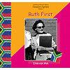 Wyk – Ruth First