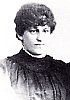 Frieda von Bülow