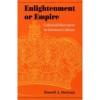Berman 1998 – Enlightenment of empire