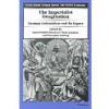 Friedrichsmeyer, Lennox et al. (Hg.) 1998 – The imperialist imagination