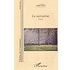 Virel 2002 – La Sarrazine