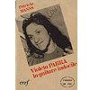 Manns 1986 – Violeta Parra la guitarra indócil