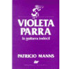 Manns 1977 – Violeta Parra
