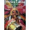 Schreiner 1982 – Música latina