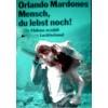 Mardones 1989 – Mensch, du lebst noch