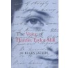 Jacobs 2002 – The voice of Harriet Taylor