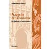 Gronert (Hg.) 2001 – Frauen in der Ökonomie