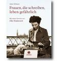 Bollmann, Heidenreich 2006 – Frauen, die schreiben