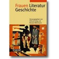 Gnüg, Möhrmann 1985 – Frauen, Literatur