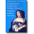 Zimmermann 1999 – Französische Frauen der Frühen Neuzeit