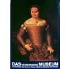 Neue Gesellschaft für Bildende Kunst 1987 – Das verborgene Museum I