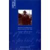 Haarmann (Hg.) 2000 – Abschied und Willkommen