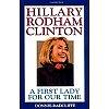 Radcliffe 1993 – Hillary Rodham Clinton