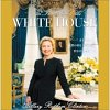 Clinton – An invitation to the White