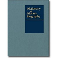 Wilson (Hg.) 1986 – American historians