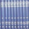 Geils, Schmuck et al. (Hg.) 1979-1987 – Gesamtverzeichnis des deutschsprachigen Schrifttums
