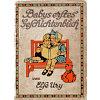 Ury 1910 – Babys erstes Geschichtenbuch